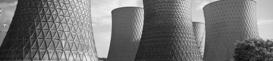 Adira GmbH & Co. KG / Personaldienstleister für kerntechnisches Fachpersonal